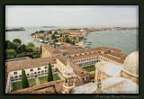 San Giorgio Maggiore and Giudecca