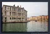 Venice, Fondamenta de la Preson