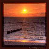 Sylt Sunset II
