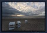 Sylt Seascape 2007