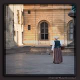 Arles, Place de la Republique