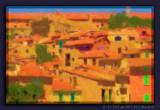 Le soleil de Collioure