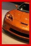 NY Auto Show '07
