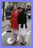 NY Easter Parade '07