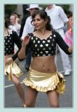 NY Dance Parade & Afterparty