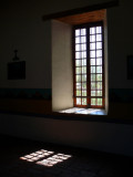 Window for Souls