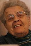 a visit with grandma.jpg