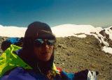 my summit shot.jpg