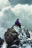 glacier peak 1993 sulphide.jpg