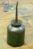 green oilcan.jpg