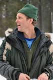 Mark Stamm