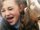 Petting Zoo2.jpg