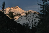 1Buck Peak from Trinity.jpg