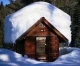 1Just a Little Snow.jpg