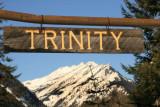1Welcome to Trinity1.jpg