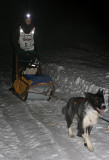 1Dina and sled.jpg