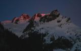 1Early morning alpenglow.jpg
