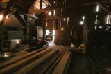 1bowling alley interior.jpg