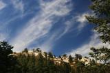 High Alpine