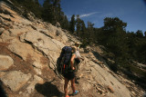 Fuller Ridge Trail