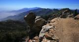 San Jacinto Hills