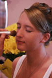 1Bride Makeup1.jpg