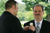 1Groom and father.jpg