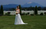 1Landscape Bride.jpg