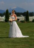 1Landscape bride2.jpg