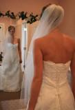 1The Dress.jpg