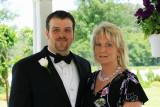 1Tony and Mom2 edit.jpg