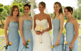 1Bride and Bridesmaids1.jpg