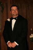 1tony spies his bride.jpg