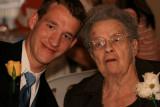 1john and grandma1 edit.jpg