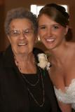 1Heather and grandma ruby edit.jpg