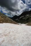 Down Glacier