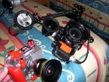 OlympusNikonos800.jpg