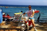 Josh_Limassol_Cyprus.jpg