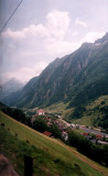 switzerland_1998