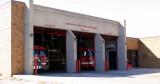 2006_Detroit_Fire_Dept_Engine-40_Ladder-17_Squad-5_firehouse_13939_dexter.JPG