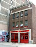 2007-july-detroit-fire-engine-1-firehouse-111-west-montcalm.JPG