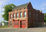 2007-july-detroit-fire-engine-10-firehouse-3396-vinewood.JPG