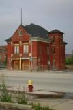 2007-july-detroit-fire-engine-11-firehouse-2733-gratiot.JPG
