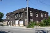 2007-july-detroit-fire-engine-13-engine-28-ladder-11-firehouse-1475-east-milwaukee.JPG