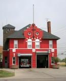 2007-july-detroit-fire-engine-23-squad-3-firehouse-1818-e-grand-blvd.JPG