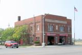 2007-july-detroit-fire-engine-32-firehouse-11740-east-jefferson.JPG