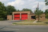 2007-july-detroit-fire-engine-39-firehouse-8800-fourteenth.JPG