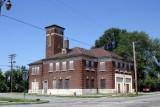 2007-july-detroit-fire-engine-40-ladder-17-squad-5-firehouse-14001-rosa-parks.JPG