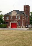 2007-july-detroit-fire-engine-46-firehouse-10101-knodell.JPG