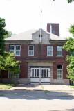 2007-july-detroit-fire-engine-48-firehouse-642-south-bayside.JPG